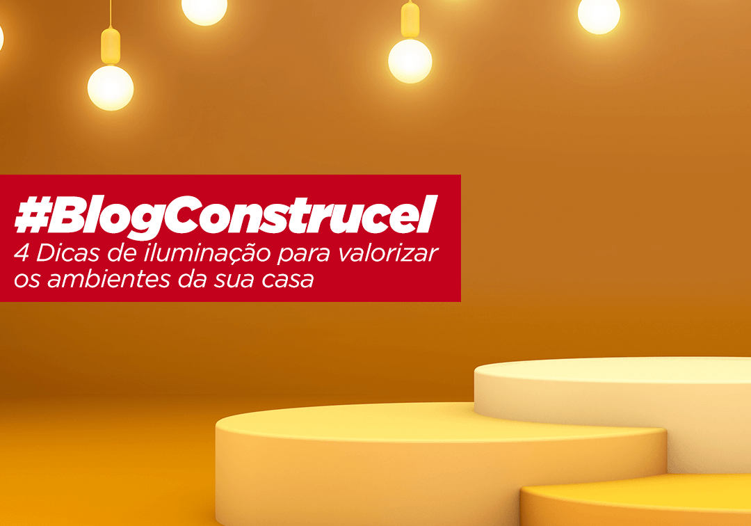 4-dicas-de-iluminacao-para-valorizar-os-ambientes-da-sua-casa