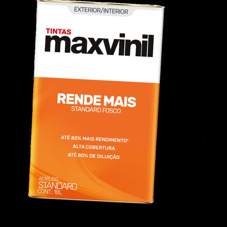 Rende-Mais-Fosco-Site-min-768x1024