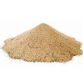 areia-construcao