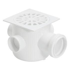 caixa-sifonada-quadrada-100x50x40