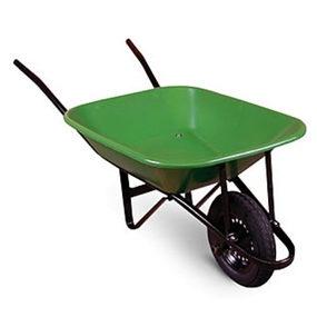 carrinho-metalpama-verde-3-25-8