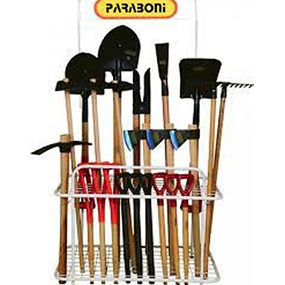 ferramentas-paraboni