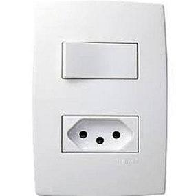 interruptor-tomada