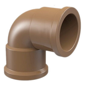 joelho-sold-90-25-mm