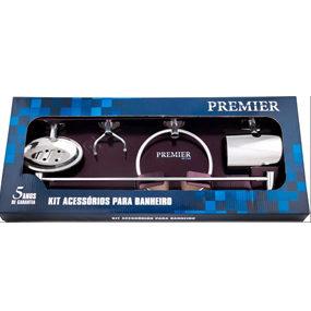 kit-acessorios-para-banheiro-premier