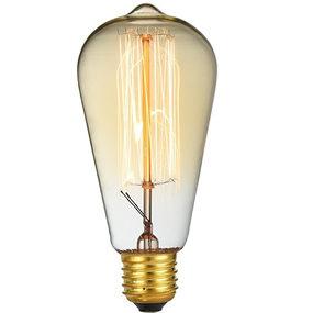lampada-filamento-retro