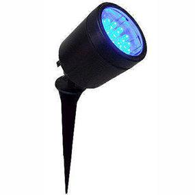 luminaria-balizadora-led