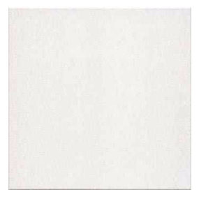 piso-ceramico-nardini-contrasto-bianco-45014-45x45-pe14