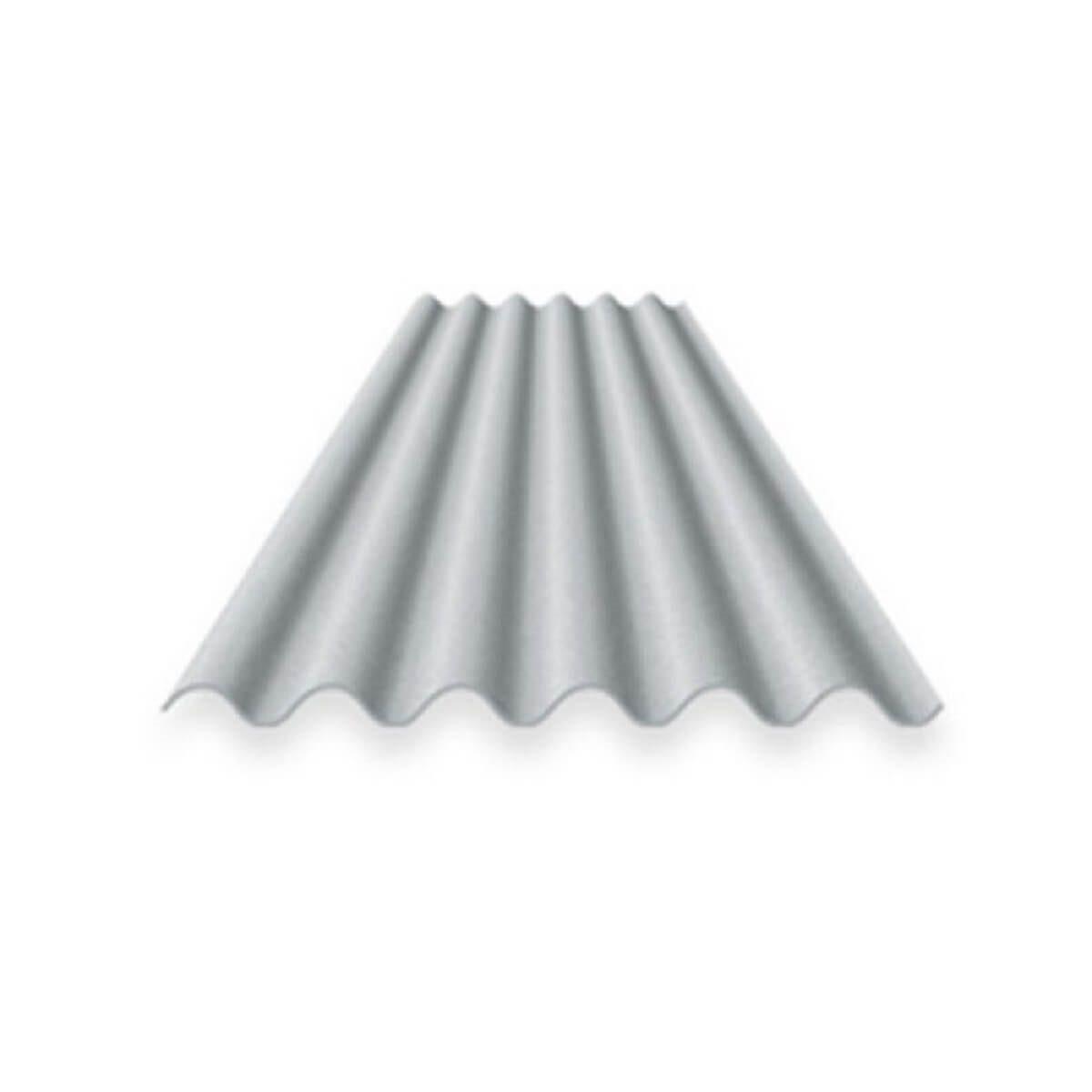 telha-em-fibrocimento-ondulada-1-10m-x-3-66-6mm