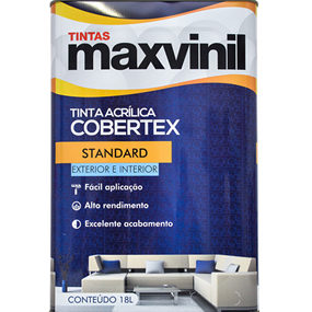 tinta-acrilica-cobertex
