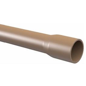 tubo-sold-25