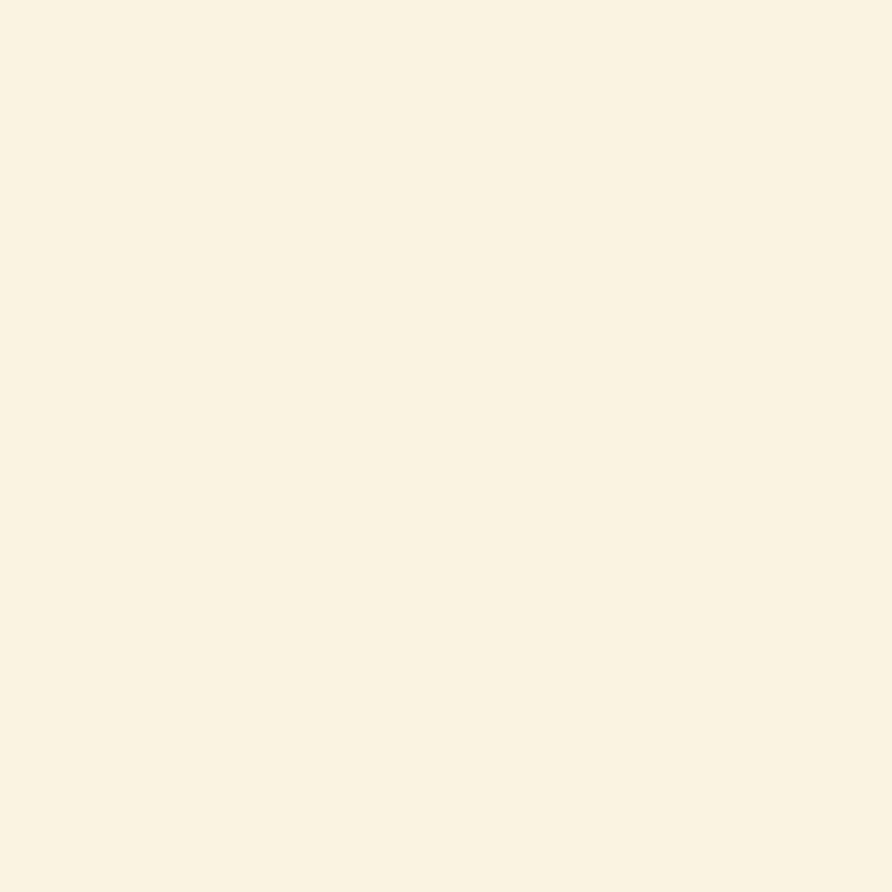zoom-citrino-bege-190228QSUW